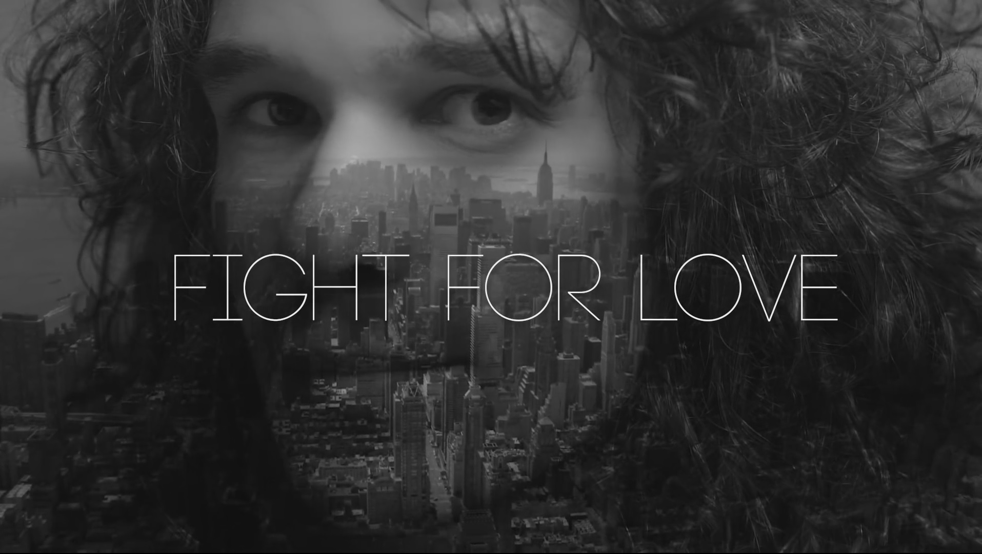 JAVOR FEAT. ZALON: FIGHT FOR LOVE